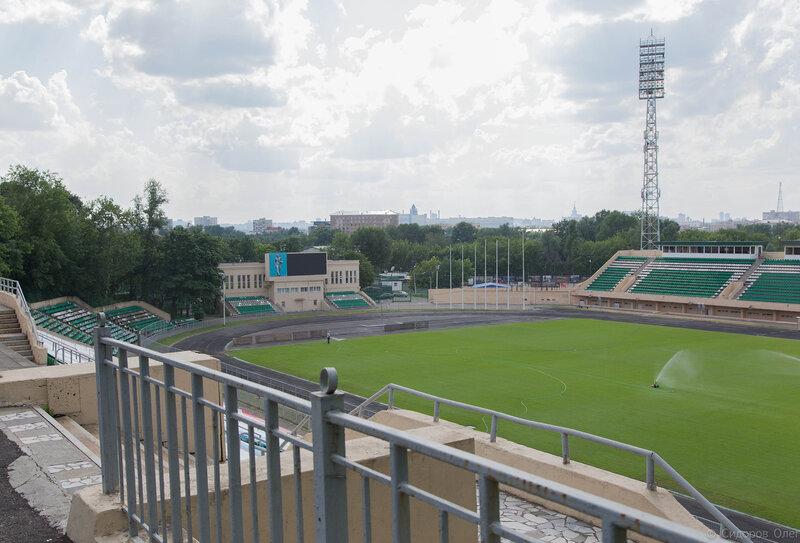 стадион-11.jpg