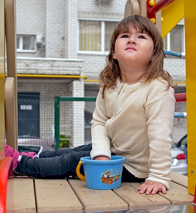 детская-одежда-фаберлик-отзыв-faberlic10.jpg