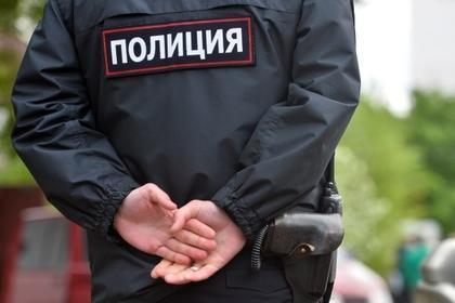 ВТверской области случилось  массовое убийство— СКР