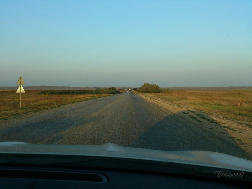 дороги-Крыма-20.jpg