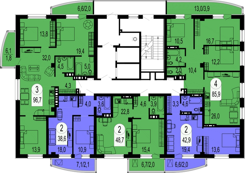 C:\Users\pto-260314\Downloads\31 дом для сайта (1) Model (1)