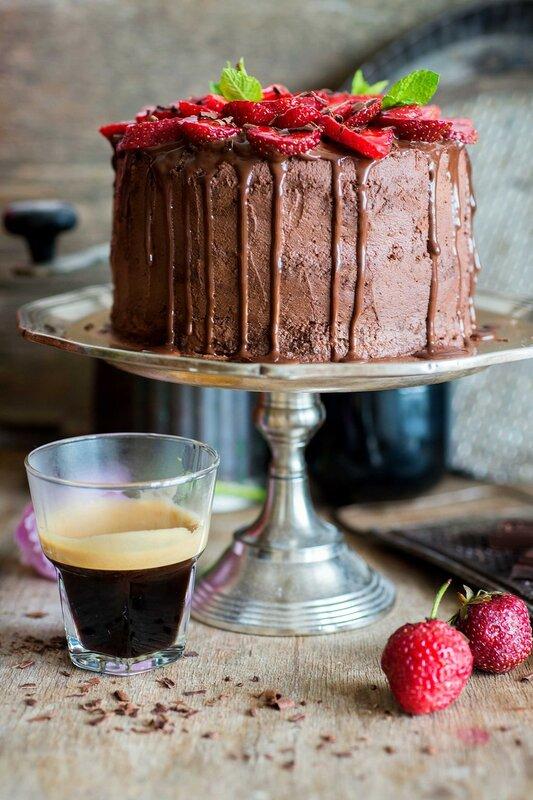 strawberry-cake_1.jpg