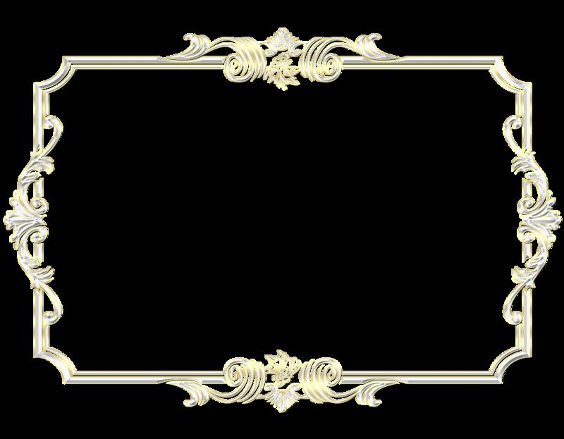 рамки для фото из белого картона