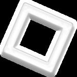 R11 - Glass Stuff - 050.png