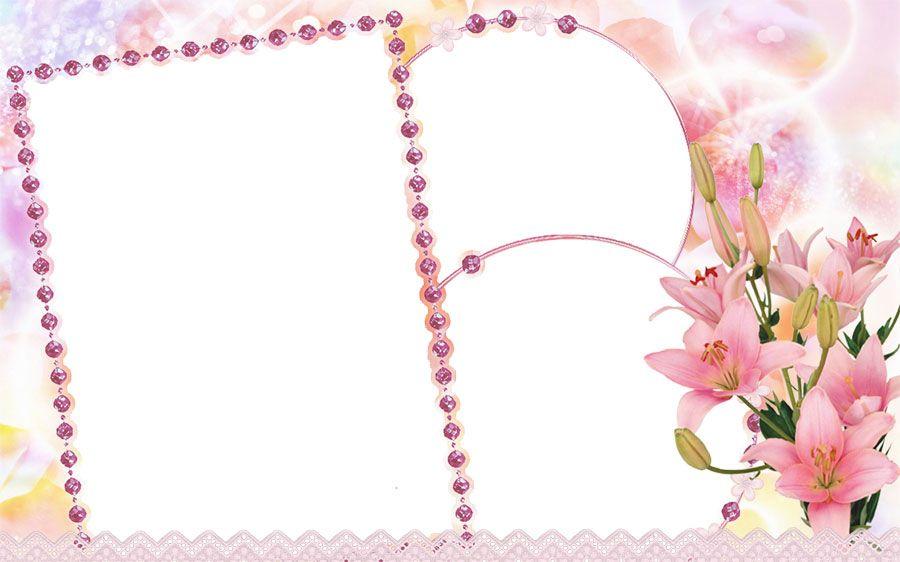 http://img-fotki.yandex.ru/get/9806/97761520.4b4/0_8f246_6ba0fa1b_orig.jpg