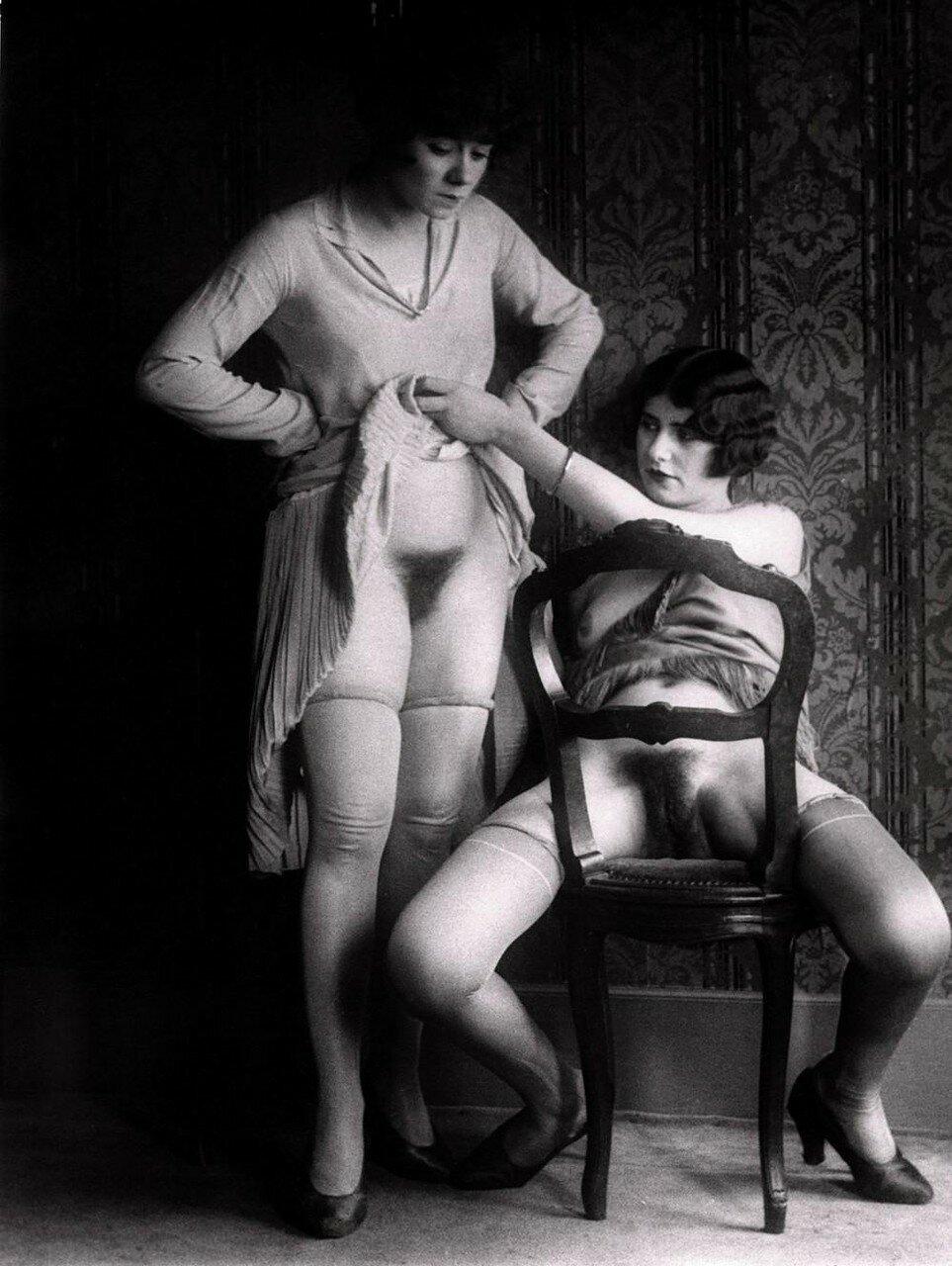 Французская эротика бесплатно 25 фотография