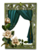 window_stock_26_by_collect_and_creat-d5nwgnk.png