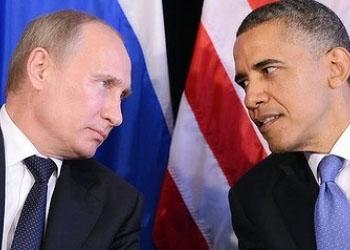 Обама: Вашингтон готов ввести дополнительные санкции против России