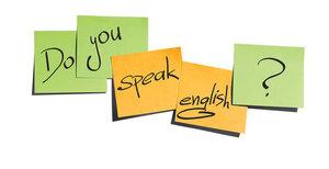Назван лучший способ самостоятельного изучения английского