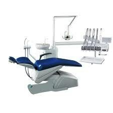 стоматологическая установка цена