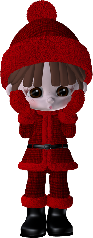 Cookie Winter 65.png