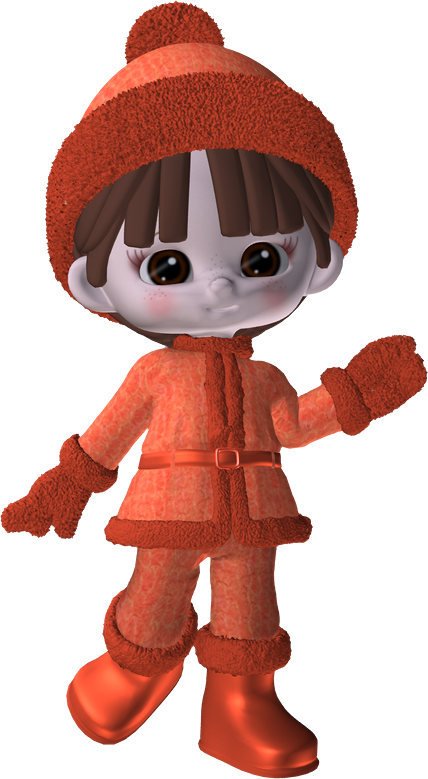 Cookie Winter 67.png
