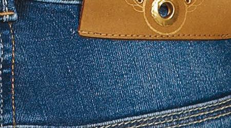 виды джинсовых тканей
