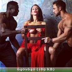 http://img-fotki.yandex.ru/get/9807/14186792.2c/0_d91c5_6a2c4666_orig.jpg