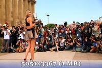 http://img-fotki.yandex.ru/get/9807/14186792.4/0_d6ec4_d1930b64_orig.jpg