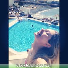http://img-fotki.yandex.ru/get/9807/14186792.c/0_d7944_87f82c8a_orig.jpg