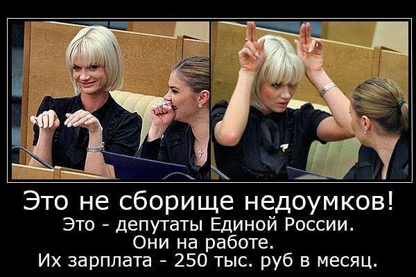 Украина и ОБСЕ будут активно взаимодействовать в плане Порошенко, - МИД - Цензор.НЕТ 3014