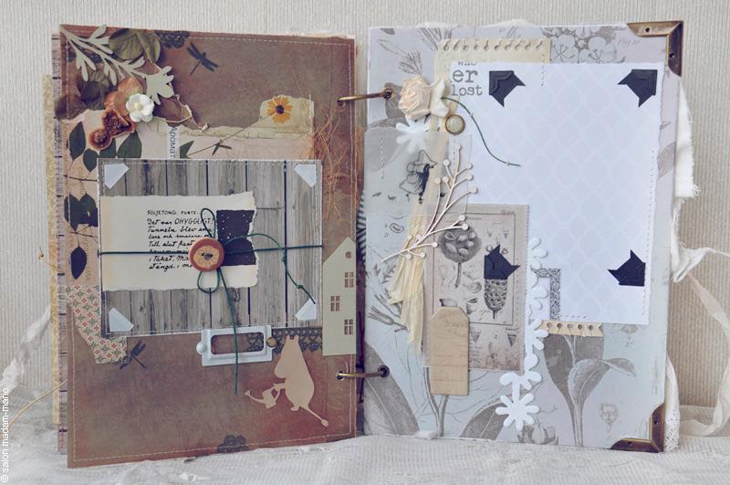 муми-альбом-29.jpg