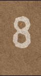 onelittlebird_tidbitnumbers_8.png
