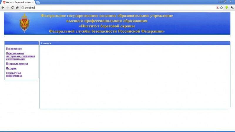 Knim ru: Кним ру,Бесплатные Знакомства, секс