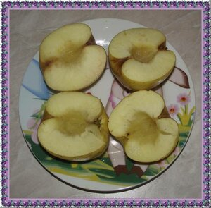Яблочки Что может быть проще 0_12069d_7ccc445a_M