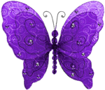 Flower Hallow (19).png