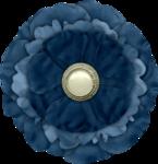 SLR_ChapelInTheMoonlight_flower2.png