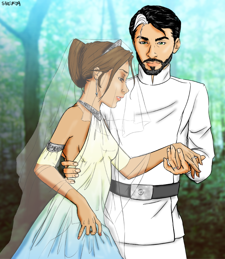 1273936235_the_wedding_by_call_me_lydia2.png