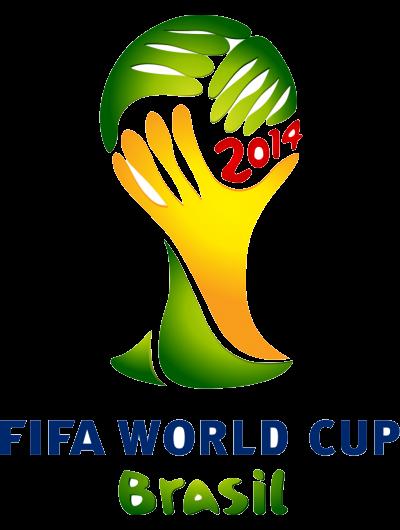 бразилия футбол.png