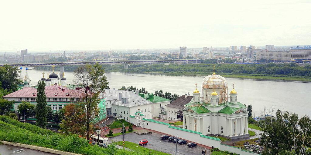 https://img-fotki.yandex.ru/get/9807/239440294.25/0_127816_7634699_XXL.jpg