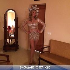 http://img-fotki.yandex.ru/get/9807/254056296.7/0_11368e_2f02ed83_orig.jpg