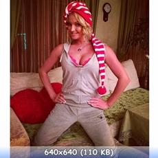 http://img-fotki.yandex.ru/get/9807/254056296.7/0_113692_6ea8c1ec_orig.jpg