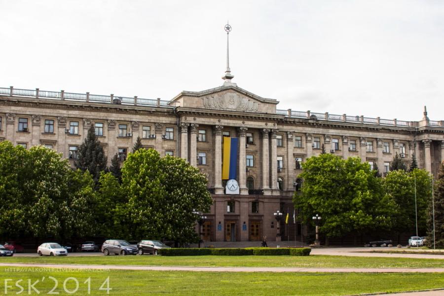 Mukolaiv_900_13.JPG