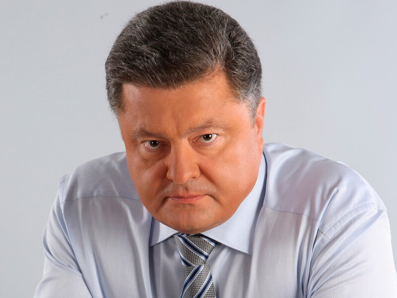 2014-05-1212-poroshenko.JPG
