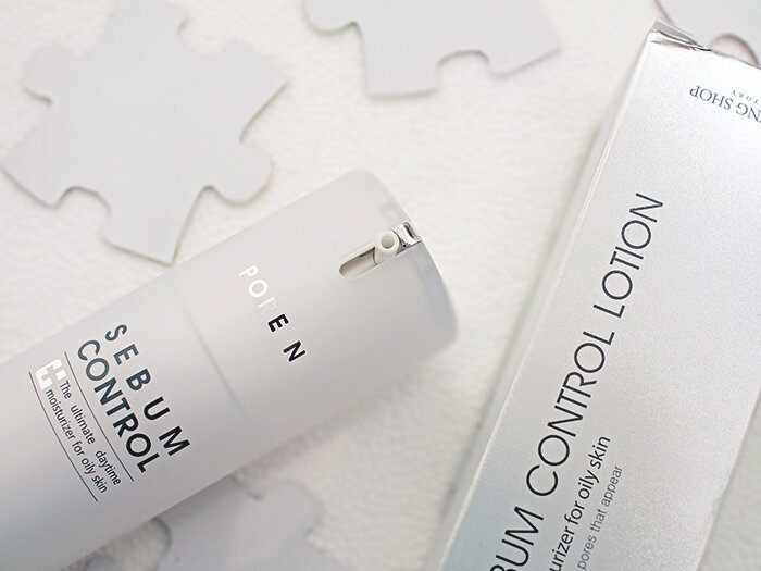 Young-Shop-Story-Pore-N-Sebum-Control-Lotion-Lifting-Cream-Otzyv-Review-Ingredients3.jpg