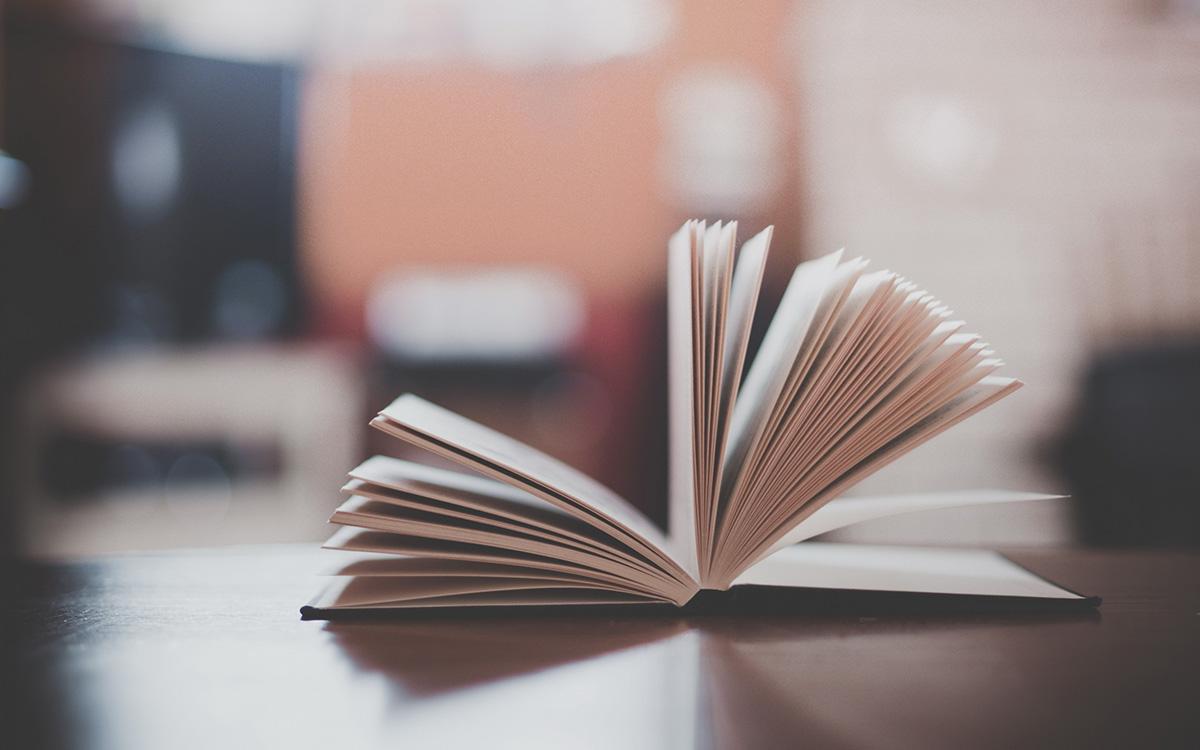 Литературная ночь пройдет внижегородском драмтеатре