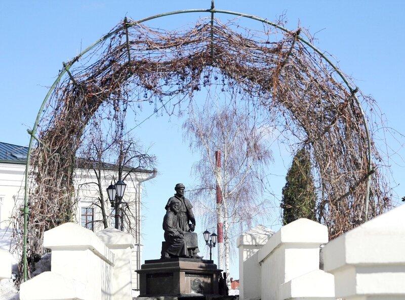 kreml' (7).jpg