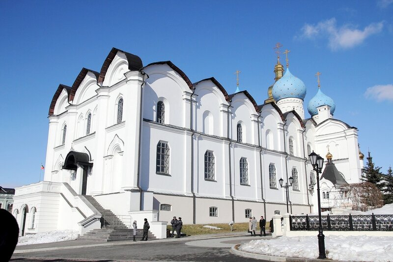 kreml' (9).jpg