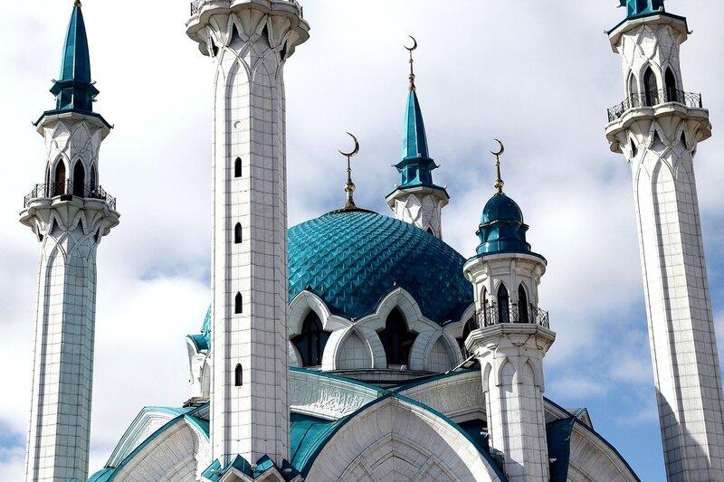 kreml' (12).jpg