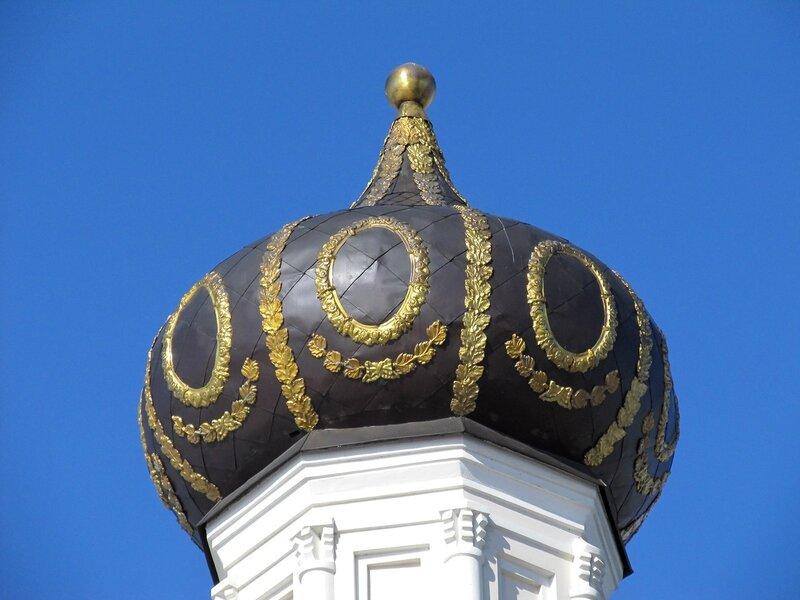 kreml' (25).jpg