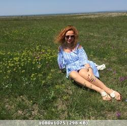 http://img-fotki.yandex.ru/get/9807/340462013.3db/0_40c5cc_e3596672_orig.jpg