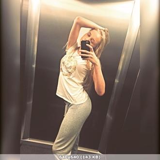 http://img-fotki.yandex.ru/get/9807/348887906.6/0_13e4e4_6a702245_orig.jpg