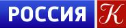 V-logo-tvkultura_ru