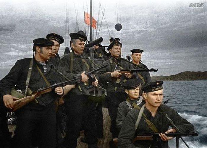целях экономии фильмы о моряках во время войны турниры Чемпионат