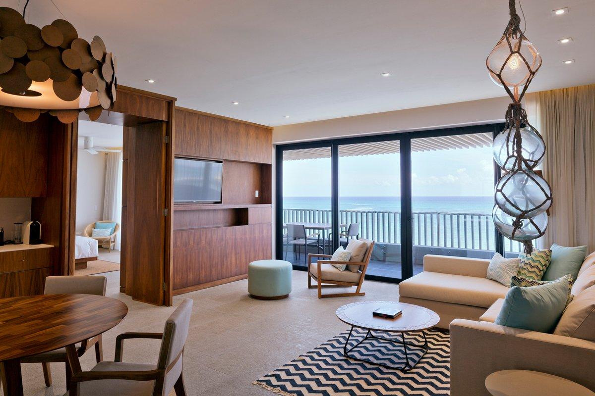 Grand Hyatt Playa del Carmen, плайя дель кармен отели, топ лучших отелей мира, отели мексики фото, роскошные отели мира, самые роскошные отели мира