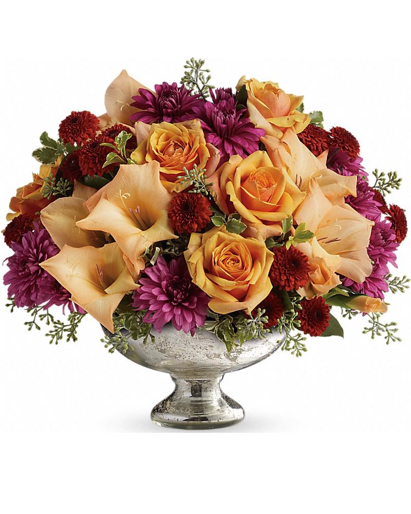 Gifs hermosos flores encontradase en la web