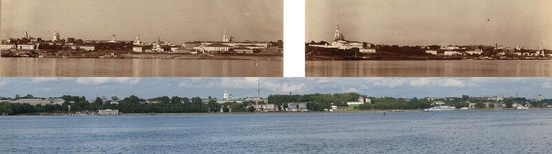Kostroma_pan2.jpg