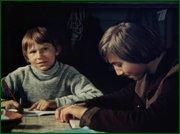 http//img-fotki.yandex.ru/get/9807/508051939.104/0_1af666_f71fd44f_orig.jpg