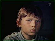 http//img-fotki.yandex.ru/get/9807/508051939.104/0_1af668_edfd3af5_orig.jpg