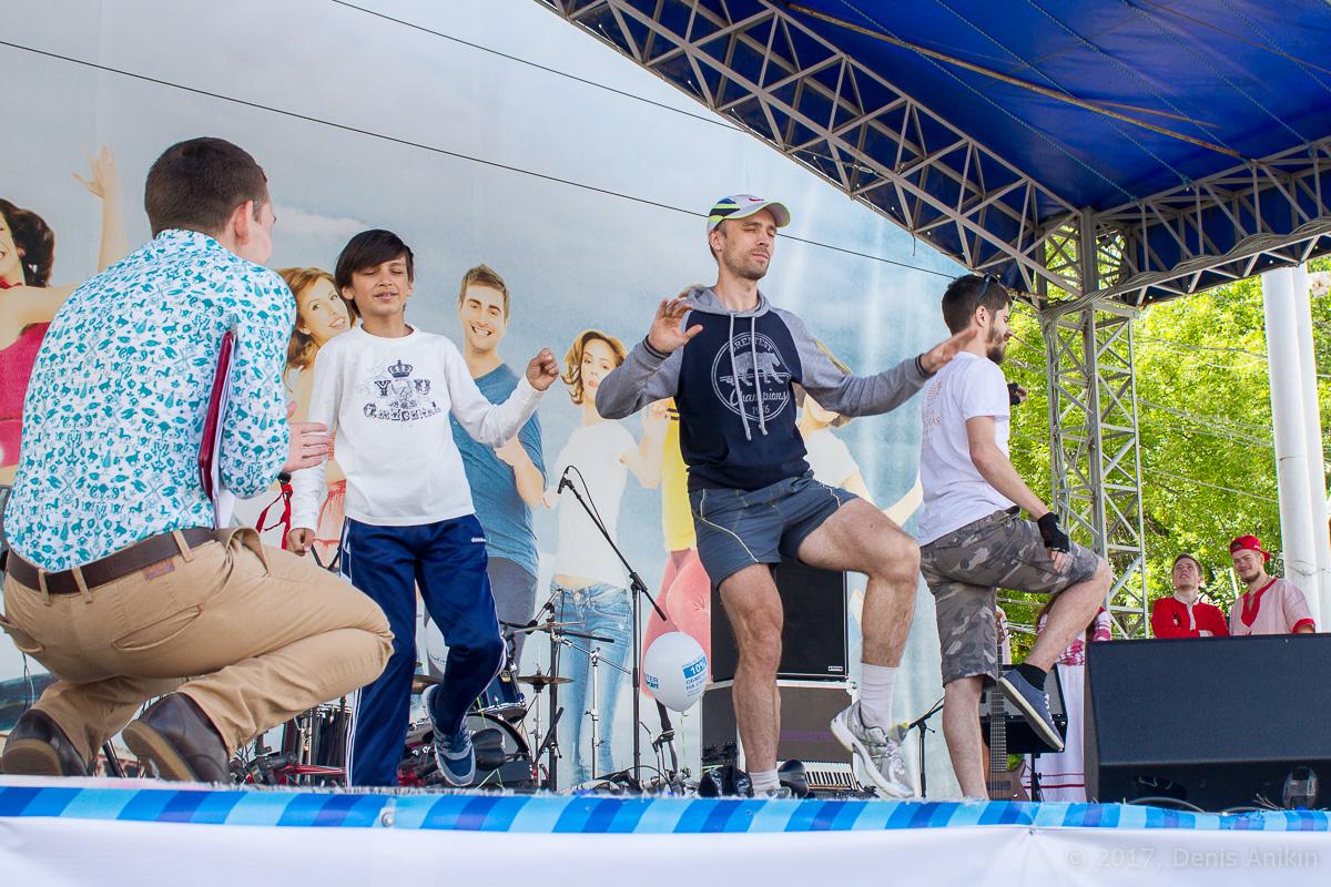 велопарад саратов 2017 фото 22